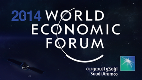 World Economic Forum Film