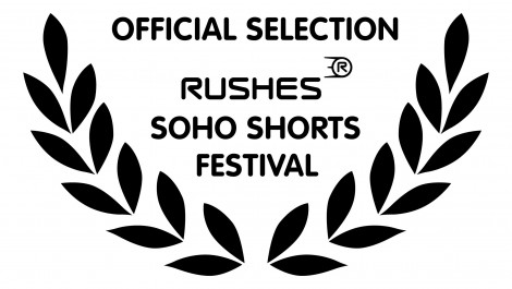 Official Selection RSSF 2012